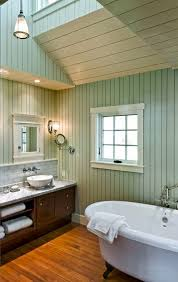outstanding painting knotty pine walls 29 with additional with painting knotty pine walls
