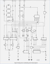 bmw e34 radio wiring diagram wiring diagram and fuse box fasett info bmw e34 fuse box layout bmw e34 radio wiring diagram wiring diagram and fuse box