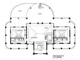 With Beach House Plans Awesome Image of   stoc info    With Beach House Plans