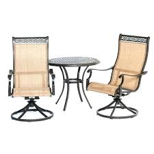 counter height patio furniture small. Counter Height Patio Set Awesome Bistro Table Medium Size Of Furniture Round Bar Small
