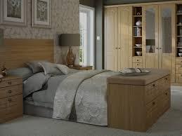 Good Daval Bedrooms Leeds Buxton