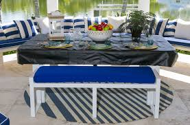 outdoor table covers. Outdoor Pool Table Transforming Into A Entertaining Area Will Black Custom Cover And All Covers