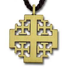 jerum cross karios retreat