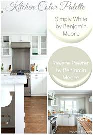 benjamin moore revere pewter kitchen best revere pewter kitchen cabinets android apps