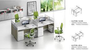 top quality office desk workstation. Good Quality Office Desk Partition/office Partition Screen And Workstation Top T