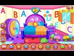 twin baby room decoration game kids games to play for free