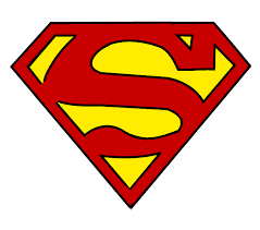 Hero superman coloring's main feature is download hero superman coloring apk latest version. How To Draw Superman Logo Easy Step By Step Drawing Guides