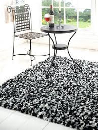 Black And White Mod Rug Ikea shopping trip ikea s new turkish rugs
