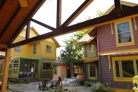 tiny houses portland or.  Houses View Full SizeSabin  Inside Tiny Houses Portland Or V