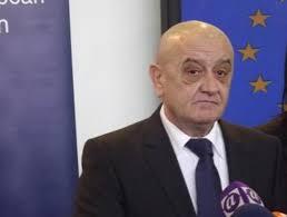Za izgradnju dionice Tarčin – Ivan grant EU od oko 11,8 miliona eura - Nova  Sloboda