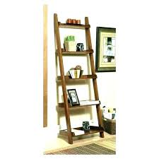 rustic ladder bookshelf rustic ladder shelf rustic ladder shelf rustic ladder shelf decorative ladder shelf for rustic ladder bookshelf