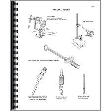 480 case backhoe parts diagram wiring diagram for you • case 480c engine diagram wiring diagrams in 480 case backhoe rh tractorfile com case 480b backhoe