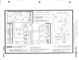 wiring diagram for steam boiler the wiring diagram boiler wiring diagram nilza wiring diagram