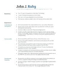 Functional Resume Examples For Career Change Manager Career Change