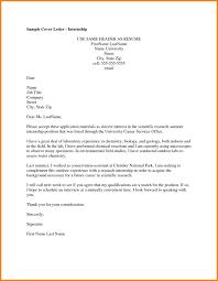 Cv Cover Letter Heading Resume Header Jmcaravans Impressive Resume Heading