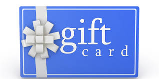 gift certificates the retreat salon and day spa we
