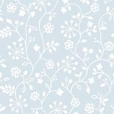 D C Fix Fensterfolie Motive Mit Blumen Tord Weiß Benz24