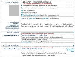 Download Civil Engineering Cv Resume Samples