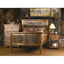 Mountain Woods Furniture Bedroom Sets & Collections With Free ...