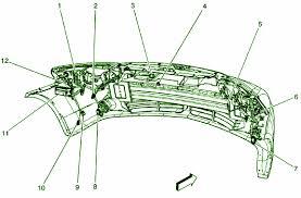 pontiac g6 headlight wiring diagram pontiac image 2006 pontiac g6 headlight fuse box diagram circuit wiring diagrams on pontiac g6 headlight wiring diagram