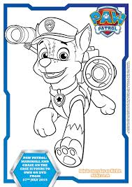Cbeebies Games Colouring Pages Page 2 Within Coloring Games Forll