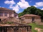 imagem de Ritápolis Minas Gerais n-19