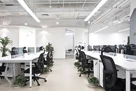 Image Minimalist Open Office Interior Design Complete Interior Design Open Plan Office Design Surrey Sussex And London Complete