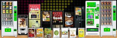 Nescafe Vending Machine Malaysia Stunning QCoffee Vending Instant Coffee Machine Malaysia