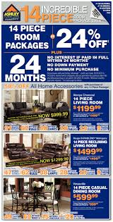 Ashley Furniture Store Ad 53 with Ashley Furniture Store Ad west