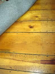 hardest wood flooring