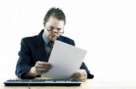Новости Перми Регион г Пермь в Интернет интернет газета  Стоит ли заказывать написание отчета по практике