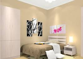 Exceptional Beige Bedroom Walls Decorating Ideas Given Newest Bedroom