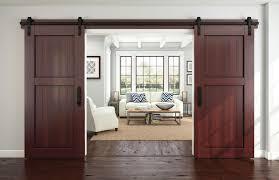 interior double door hardware. Perfect Double Door Interior Sliding Barn Hardware Best