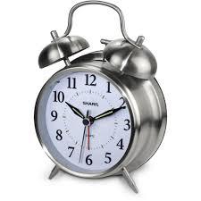 old alarm clock full k ultra hd vine