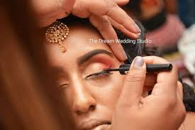 bridal and occasional hair an makeup stylist mobile in durban