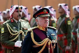 ملك الأردن يتوجه لموسكو للقاء بوتين - RT Arabic