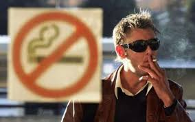 smoking ban essay titles smoking should be banned in all public places uk essays