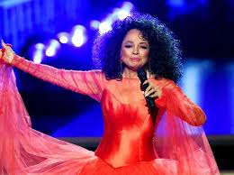Among the greatest stars in the entertainment business diana ross net worth has an approximation of 160 million dollars. Diana Ross Net Worth 2021 Age Height Weight Husband Kids Bio Wiki Wealthy Persons