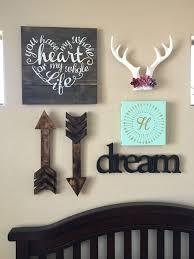 bedroom wall decor ideas etsy