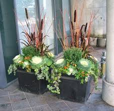 The 25 Best Fall Container Gardening Ideas On Pinterest  Fall Container Garden Ideas For Fall