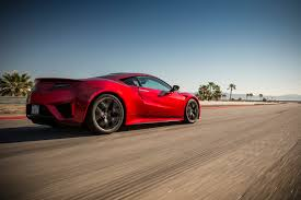 2018 acura nsx wallpaper. contemporary wallpaper 2018 acura nsx wallpaper on acura nsx wallpaper r