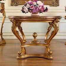 Design Toscano Saffron Hill Console Table Design Toscano Console Table Restoration Hardware Design