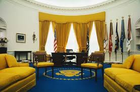 oval office white house. Fine Office White House Oval Office On S