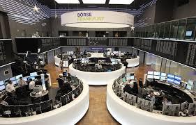 Etf investors can benefit from price gains and dividends of the dax constituents. Dax 40 So Profitieren Anleger Von Der Revolution Des Leitindex Focus Online