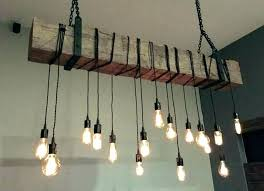 full size of rustic wrought iron outdoor chandelier reclaimed wood log cabin lighting ideas light fixtures