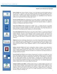 top health insurance companies in illinois 44billionlater