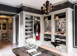 modern luxury master closet. Unique Master Luxury Closet 11 Closets 25 Closets For The Master Bedroom  111 E1448914854440 Intended Modern A