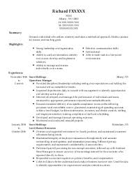 infant teacher resume   sales   teacher   lewesmrsample resume  lead infant teacher resume exles near