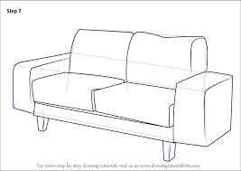 fancy couch drawing. Exellent Fancy Couch Drawing And Drawing O For Fancy Couch Drawing N