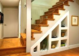 basement stairs storage. Basement Stairwell Ideas Staircase Stair Designs Pictures  Under Storage . Stairs